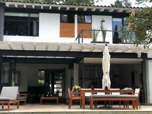 Casa en condominio en venta, Avandaro