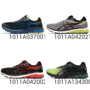 Asics-GT-1000-7-VII-Gel-FlyteFoam-Men-Running-Training-Shoes-Sneaker-Pick-1