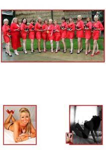 Calendar-Bowling-Girls-Charity-Calendar-2018