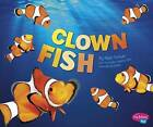 Clown Fish by Mari Schuh (Paperback, 2016)