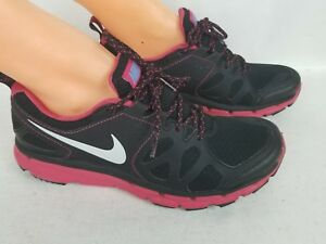 3ee048c60c4b0 Image is loading NIKE-FLEX-TRAIL-GYM-RUNNING-TRANING-SHOES-SNEAKERS-