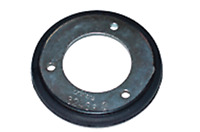 Ariens 03248300 Friction Disc Drive Disc