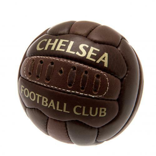 Em Ball Clubs Birthday New Mini Football//Miniball//Ball//Football World Cup