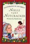 Noelle of the Nutcracker by Pamela Jane (2003, Reinforced, Teacher's Edition of Textbook)