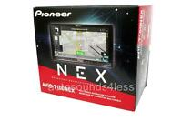 Pioneer AVIC-7100NEX 7 inch Car DVD Player In Dash Receivers