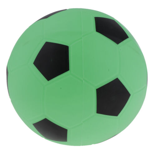 Kids Small Football Soccer Toy Party Supplies Toy for Toddlers 8.5 Inch