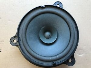 DOOR-SPEAKER-UNIT-28156EG10B-SN-1312-FOR-NISSAN-LEAF-2015