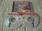 DISCO CD MAQUINA TOTAL 8 ORIGINAL USADO EN BUEN ESTADO
