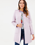 jurk slim 16 roze smart fit kraagless geul 6 jas jacket tot gelegenheid Oasis xfqwHq
