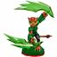 thumbnail 17 - All Skylanders Trap Team Characters Buy 3 Get 1 Free...Free Shipping !!!
