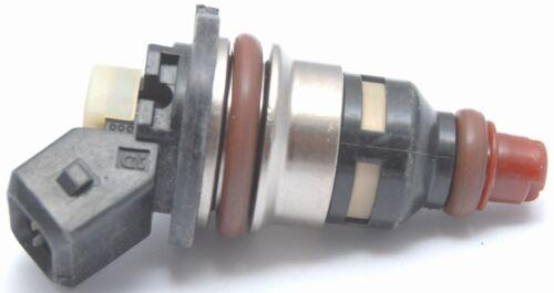 FORD MONDEO MK1 ESCORT 95-02 1.6 ZETEC PETROL FUEL INJECTOR 948F-A2A