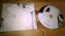 CD Indie Microesfera - Ilusion (15 Song) DROOP DISCOS