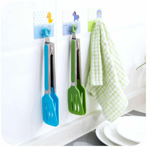 1pc Silicone Pinces Barbecue Pain salade Clip cuisson cuisson Cuisine outil househould