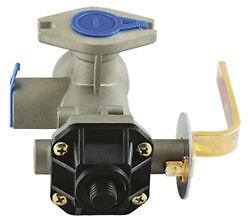 Bremskraftregler Anhänger HW 80 HW60 THK5 Kipper