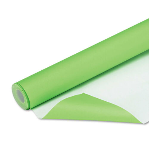 Pacon Fadeless Paper Roll 48 x 50 ft. Nile Green 57125