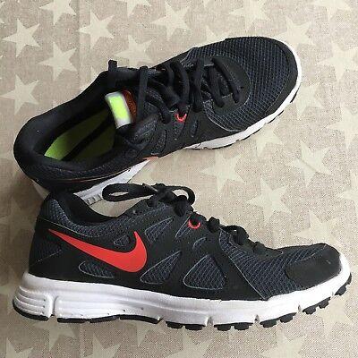 Nike LunarGlide+ 4 Grå Grøn Blå,nike free usa,nike huarache