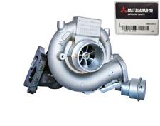 Mhi Evo 8 9 Turbo Upgrade Tf06 18k Drop In Performance Upgrade Pn 49s36 A0200