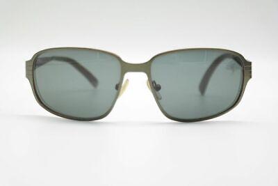 Cordiale Coconuts 7371 59 [] 16 Verde Ovale Occhiali Da Sole Sunglasses Nuovo-