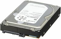 Seagate Constellation Es 2tb 7200rpm Sata 6gb/s 64mb 3.5 St2000nm0011 Drive