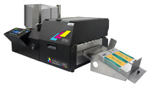 Afinia Label Cp950 Envelope And Packaging Printer