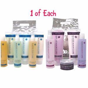 Kaeso-Pedicure-Kit-amp-Kaeso-Manicure-Kit-Beauty-Duo-Pack-Gift-Ideas-Sets