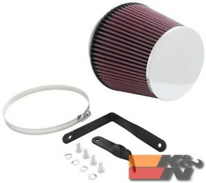 K-amp-N-Performance-Air-Intake-System-For-FIPK-ACURA-INTEGRA-1-8L-94-95-57-3506