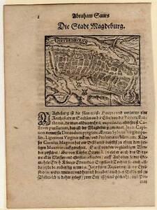 Magdeburg-Holzschnitt-von-Saur-1595