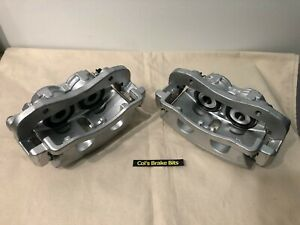 Ford-Territory-SX-SY-SZ-Front-Brake-Calipers