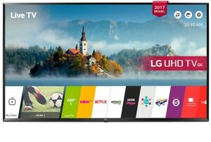 LG-43UJ635V-43-034-Ultra-HD-Smart-HDR-4K-LED-TV-No-Magic-Remote-Stand-C
