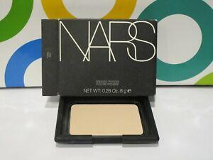 NARS-PRESSED-POWDER-5002-FLESH-0-28-OZ-BOXED