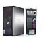 Rapide-Dell-Quad-Core-Ordinateur-PC-De-Bureau-Tour-Windows-10-Wi-Fi-8-Go-RAM-500-Go-Disque-dur miniature 10