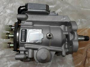Details about MAN Truck VP44 Bosch Fuel Injection Pump 0470506009 NEW UNIT  !!!