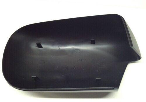 Left Door Mirror Cover Cap for BMW E38 740i 740iL 750iL E39 525i 528i 530i 540i