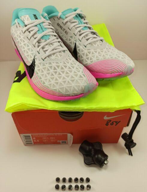 2019 Nike Zoom Rival XC Womens Sz 9