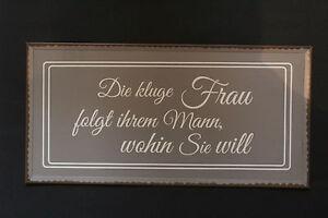 Spruch hochzeit vintage