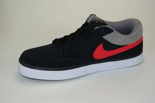 431996 Shoes Lace Avid da Running Sport 060 corsa Nike Scarpe Trainer qZpzxaw