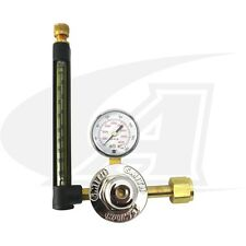 Smith Precision Series Flowmeterregulator Mig Model Pro