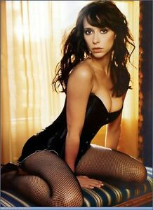 jennifer love hewitt sexy hot 8x10 | ebay