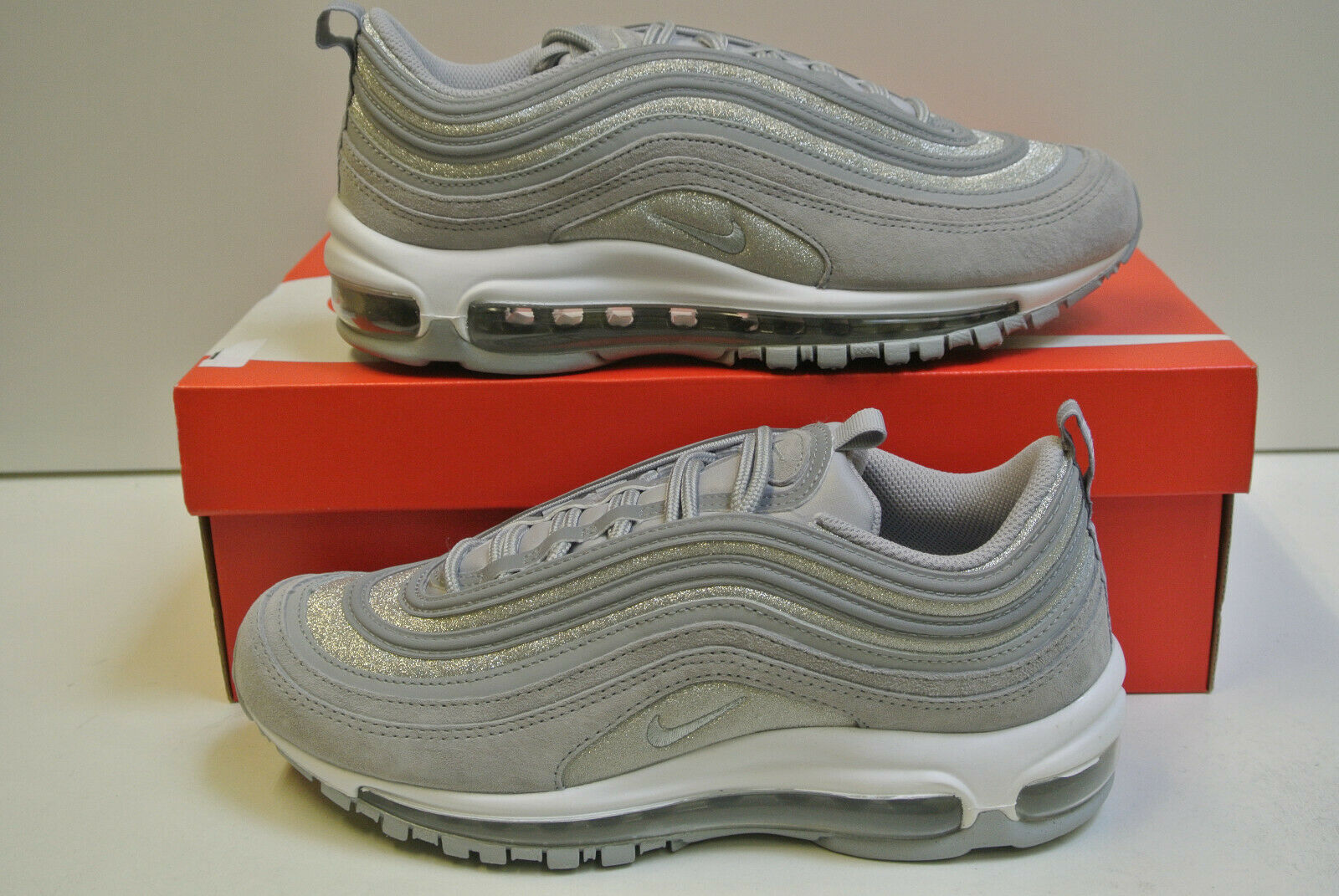 Wmns Nike Air Max 97 Size Selectable New & Orig Pack At0071