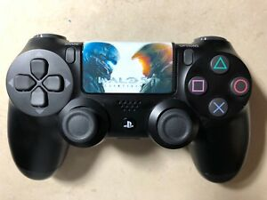 Details about HALO 5 Guardians PS4 Playstation 4 Controller Touchpad Vinyl  Decal/ Sticker
