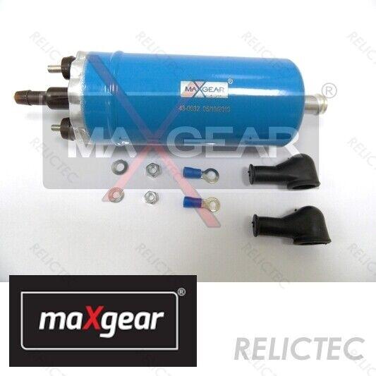 Fuel Pump For ALFA ROMEO RENAULT LANCIA BMW PININFARINA