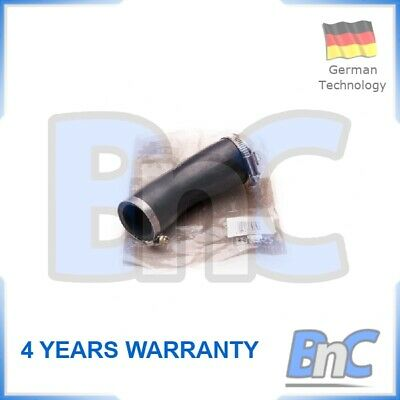 # Bnc Premium Selection Heavy Duty Charger Intake Hose For Audi