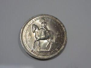 2 X 5 Shillings-afficher Le Titre D'origine Remise En Ligne