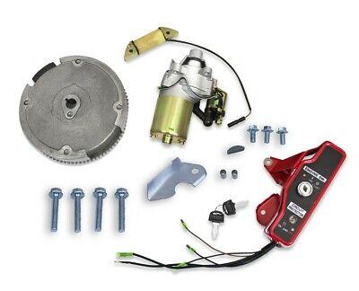 Charging Coil 3 AMP For Honda 5.5HP 6.5HP GX160 GX200 Electric Engine Generator