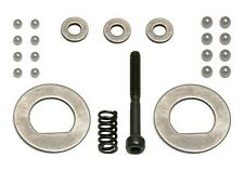 Team Associated SC18 4x4 1/18 Scale Up Graded FT Ball Diff Rebuild Set 21382