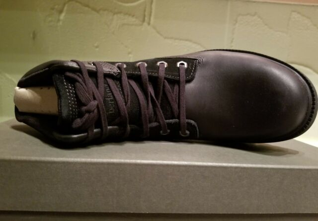 Chaussures Timberland Taille 7 s7cwA