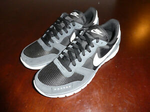 96edad3a861f3 Image is loading Nike-Flex-BRS-shoes-new-sneakers-637458-001-