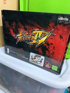 Mortal Kombat: Tournament Edition Fight Stick Bundle (XBOX ... |Xbox 360 Fighting Stick