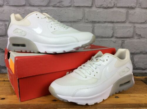 Uk Essential Grey Eur Rrp £ de Zapatillas 5 4 Ladies Ultra Nike 37 100 White wXCPPZ5q