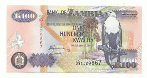 Zambia-100-kwacha-2003-FDS-UNC-pick-38-d-lotto-3157